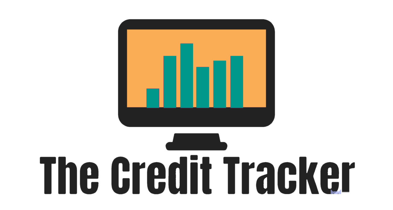 The Credit Tracker